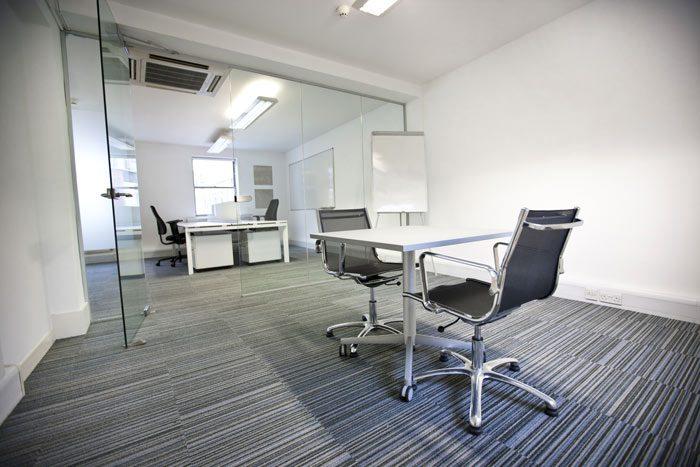 Commercial Carpet Broadloom & Tile