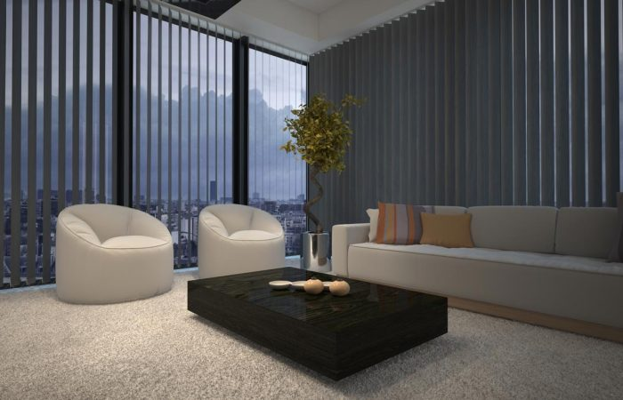 stratus-collection-blinds-700x450