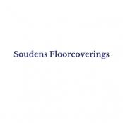Souden Floorcoverings