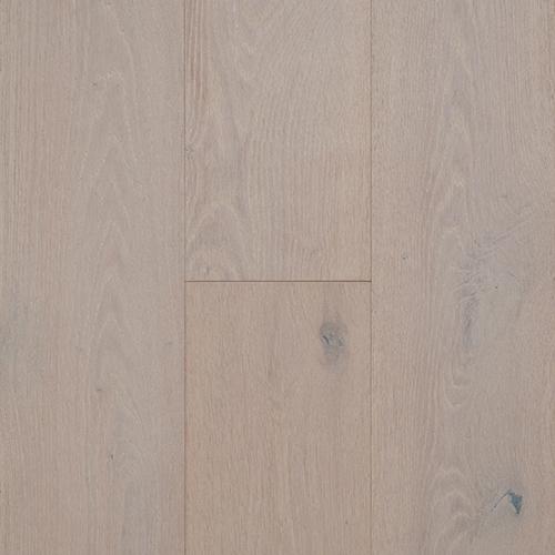 Grand Oak - Noble - Arctic Oak