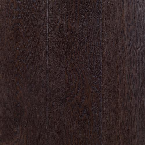 Grand Oak - Noble - Burnt Oak