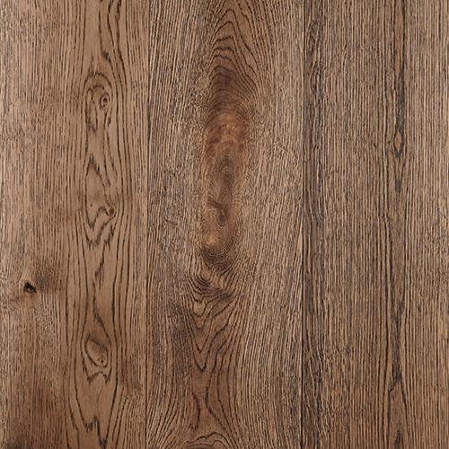 Grand Oak - Noble - Canyon Oak