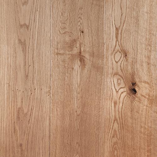 Grand Oak - Noble - European Oak