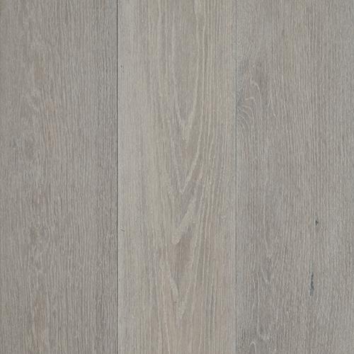 Grand Oak - Noble - Gunsynd Oak