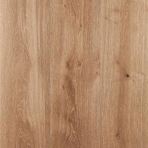 Grand Oak - Noble - Uluru Oak