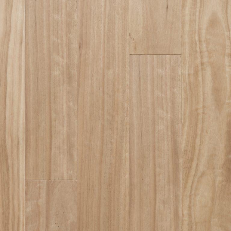 Regency - Imperial - Blackbutt (Matte 125mm)