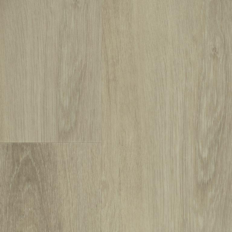 Sorrento - Silver Birch