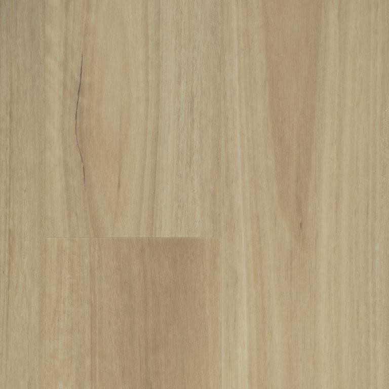 Sorrento - Tasmanian Oak