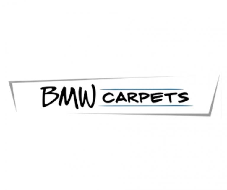 BMW Carpets